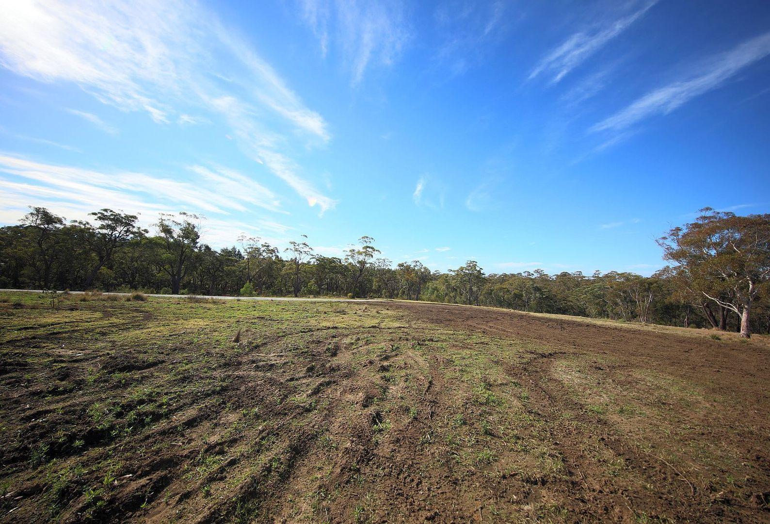 Buxton NSW 2571, Image 0