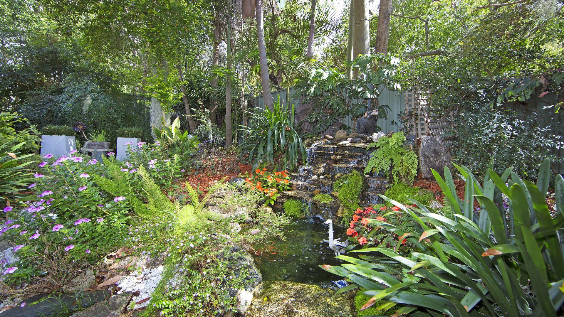9 Tennyson Place, Watanobbi NSW 2259, Image 2