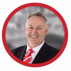 Jim Bambridge, Sales representative