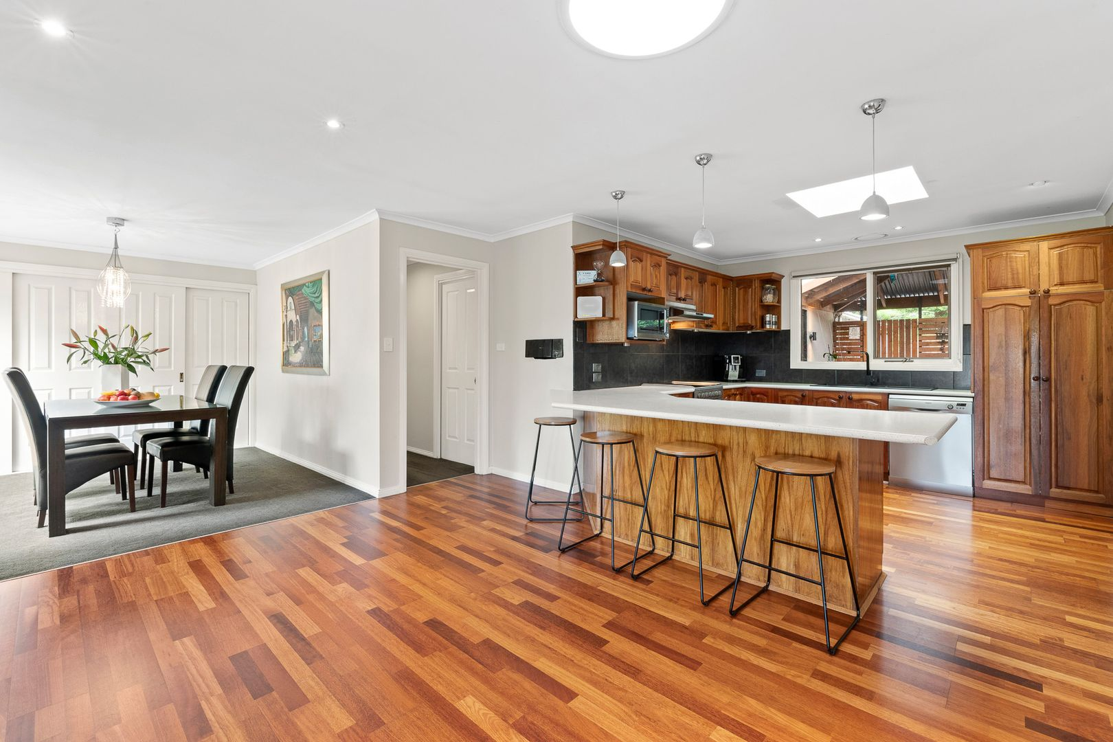 99 St Georges Road, Beaconsfield Upper VIC 3808, Image 2
