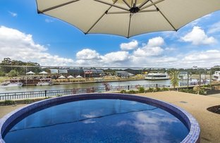 8 Waterside Way, Mildura VIC 3500