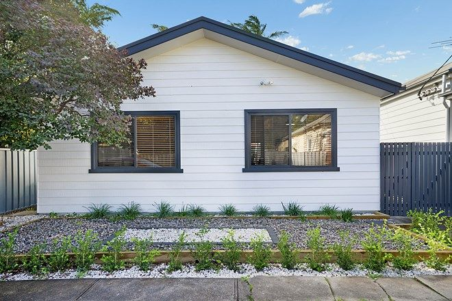 Picture of 86 Mathieson  Street, CARRINGTON NSW 2294