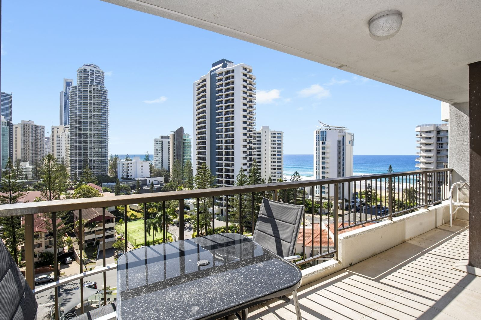 1102/5 Enderley Ave, Surfers Paradise QLD 4217, Image 1