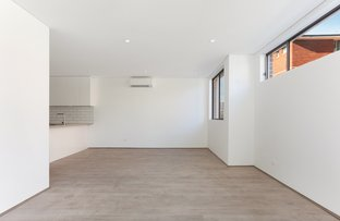 Picture of 9/11-13 Apsley  Street, Penshurst NSW 2222