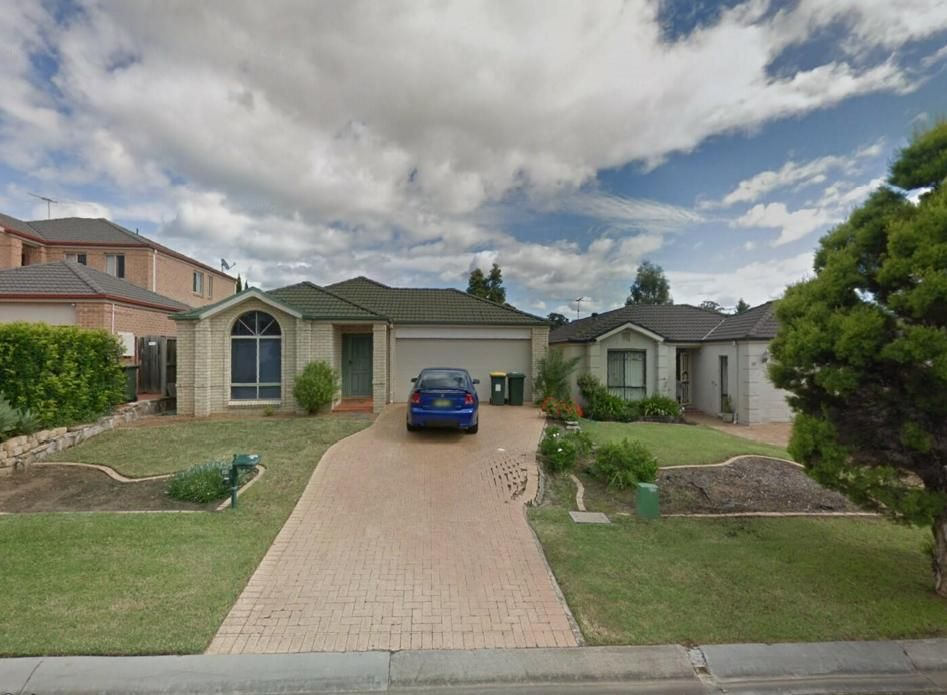 40 Windamere Avenue, Woodcroft NSW 2767, Image 0