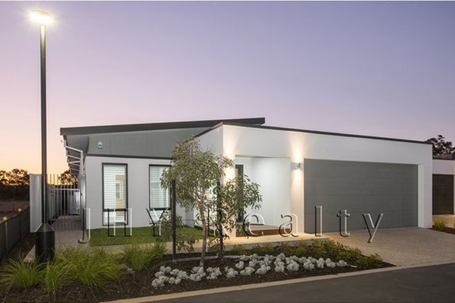 Picture of 2/65 Commonage Road, QUINDALUP WA 6281