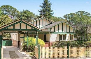56 Eddy Road, Chatswood NSW 2067