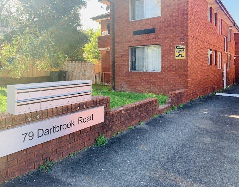 2/79 Dartbrook Road, Auburn NSW 2144, Image 0