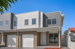 Picture of 2/91 Terry Street, Albion Park NSW 2527