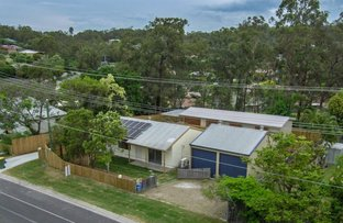 Picture of 4 Harburg Drive, Beenleigh QLD 4207