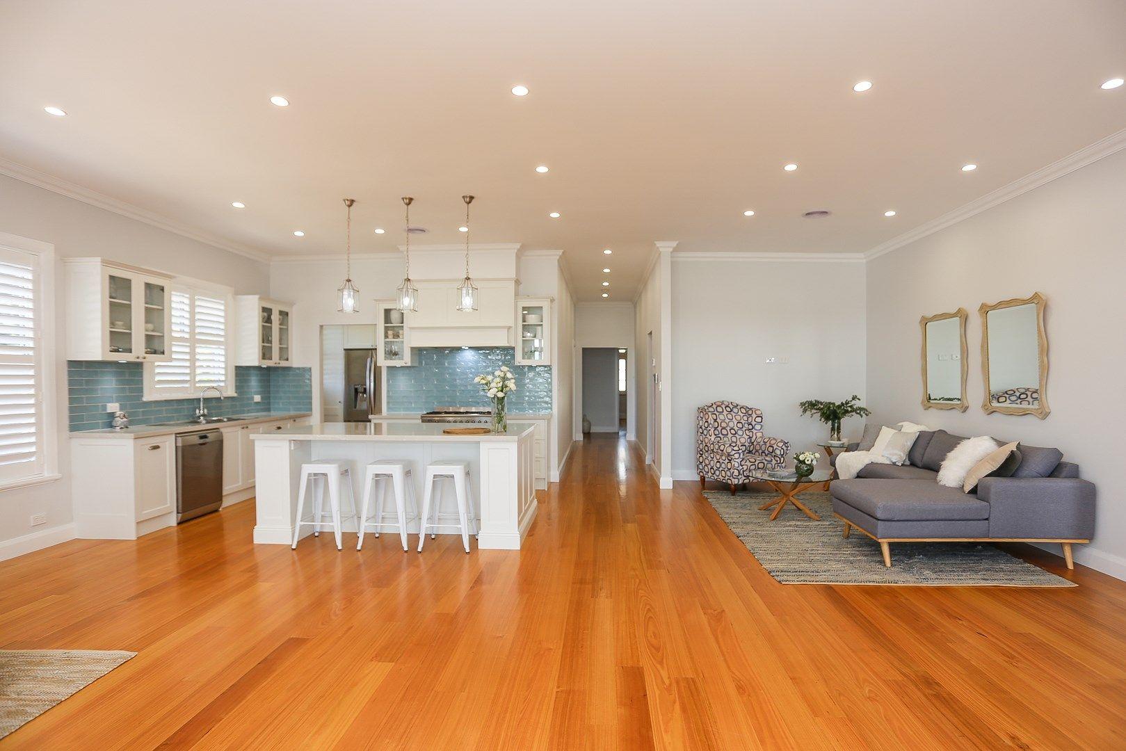 241 Keppel Street, Bathurst NSW 2795, Image 0