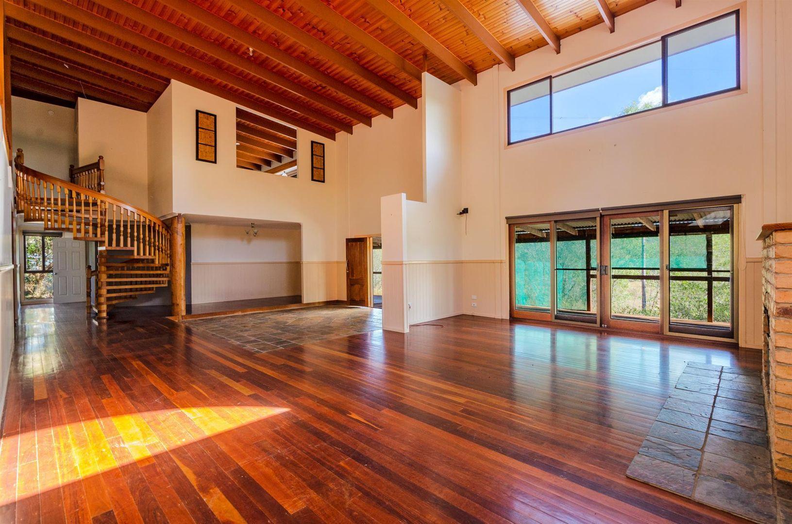 62 Woodswallow Drive, Moolboolaman QLD 4671, Image 2
