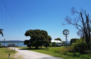 Picture of 23-25 Mark Road, Russell Island QLD 4184