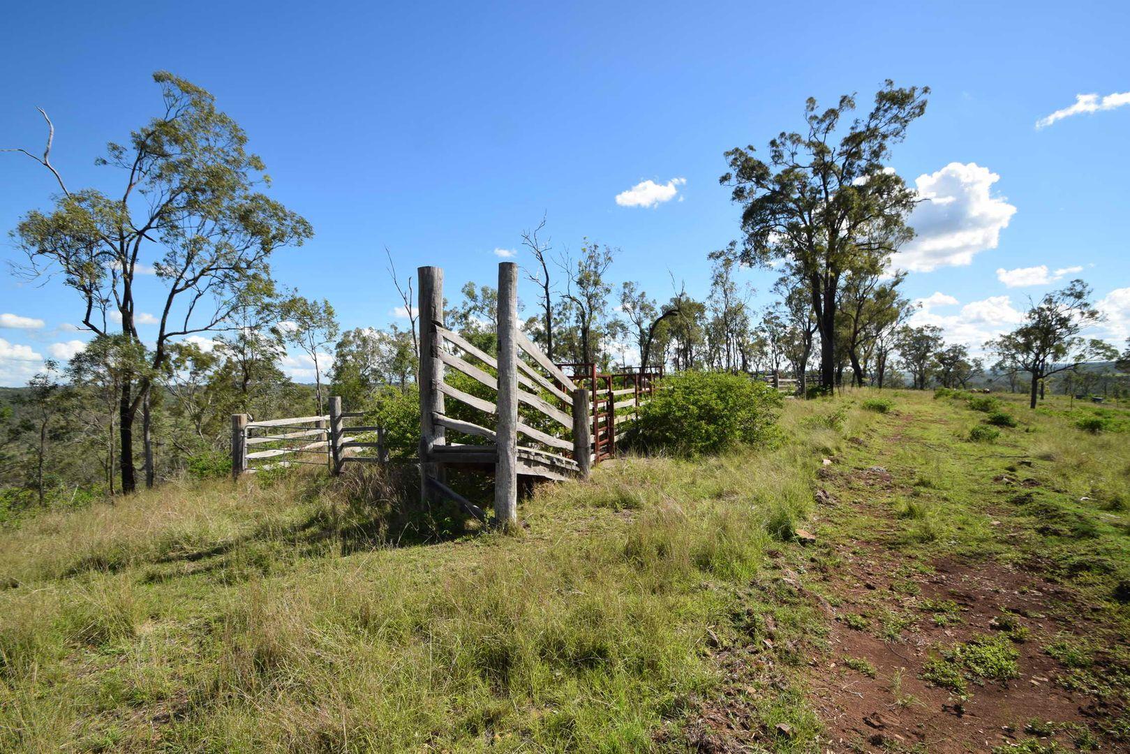 225 Wild Deer Drive, Taromeo QLD 4306, Image 1