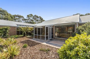 Picture of 4 Penelope Place, Acton Park TAS 7170