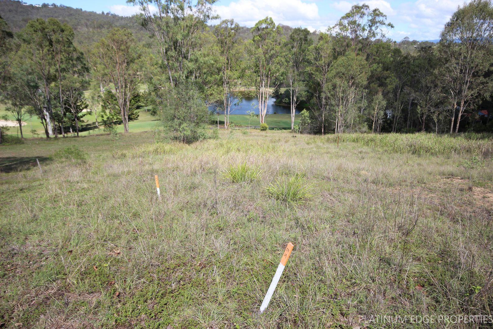 12 BOBBY JONES, Kooralbyn QLD 4285, Image 0
