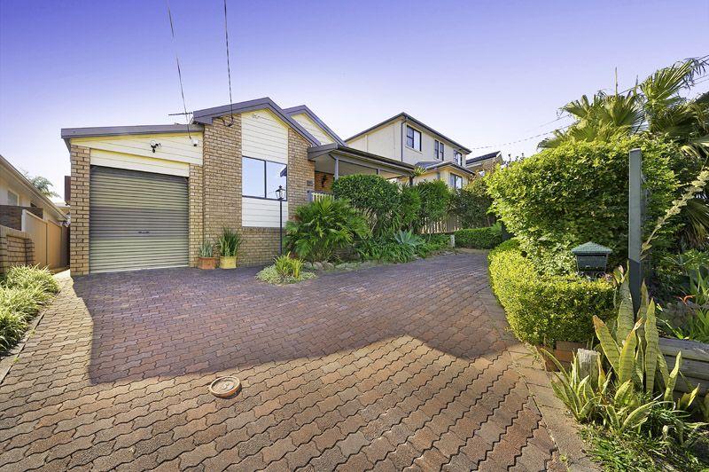 10 Torrens Street, Matraville NSW 2036, Image 1