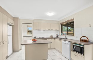 Picture of 27A Dirrigeree Crescent, Sawtell NSW 2452