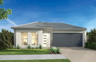 Picture of Lot 48 Meadows Boulevard, Strathpine QLD 4500