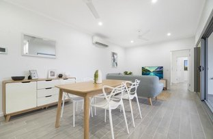Picture of 104/2 Elsey Street, Parap NT 0820