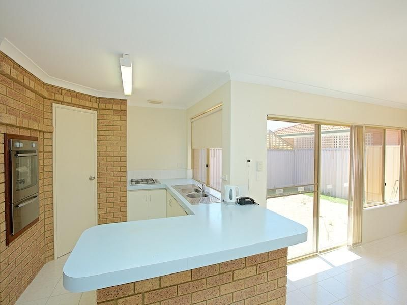 25b Crowther Elbow, Ocean Reef WA 6027, Image 1