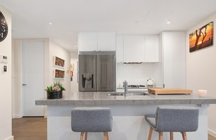 Picture of 465/226 Bay Road, Sandringham VIC 3191