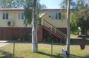 Picture of 10 Dawson Ave, Theodore QLD 4719