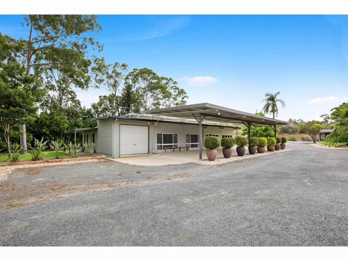 326 Leichhardt Street, Parkhurst QLD 4702, Image 2