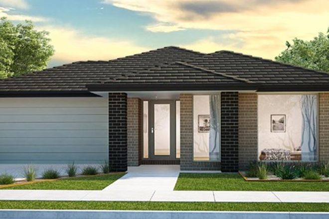 Picture of 186 Rodeo Drive, LANG LANG VIC 3984