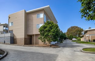 Picture of 28/4 Langdon Way, Mount Hutton NSW 2290