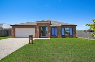 Picture of 3 Kettle Street, Colac VIC 3250