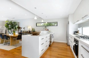 Picture of 2 Tower Hill Road, Somers VIC 3927