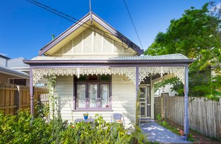 Picture of 135 Rathmines Street, Fairfield VIC 3078