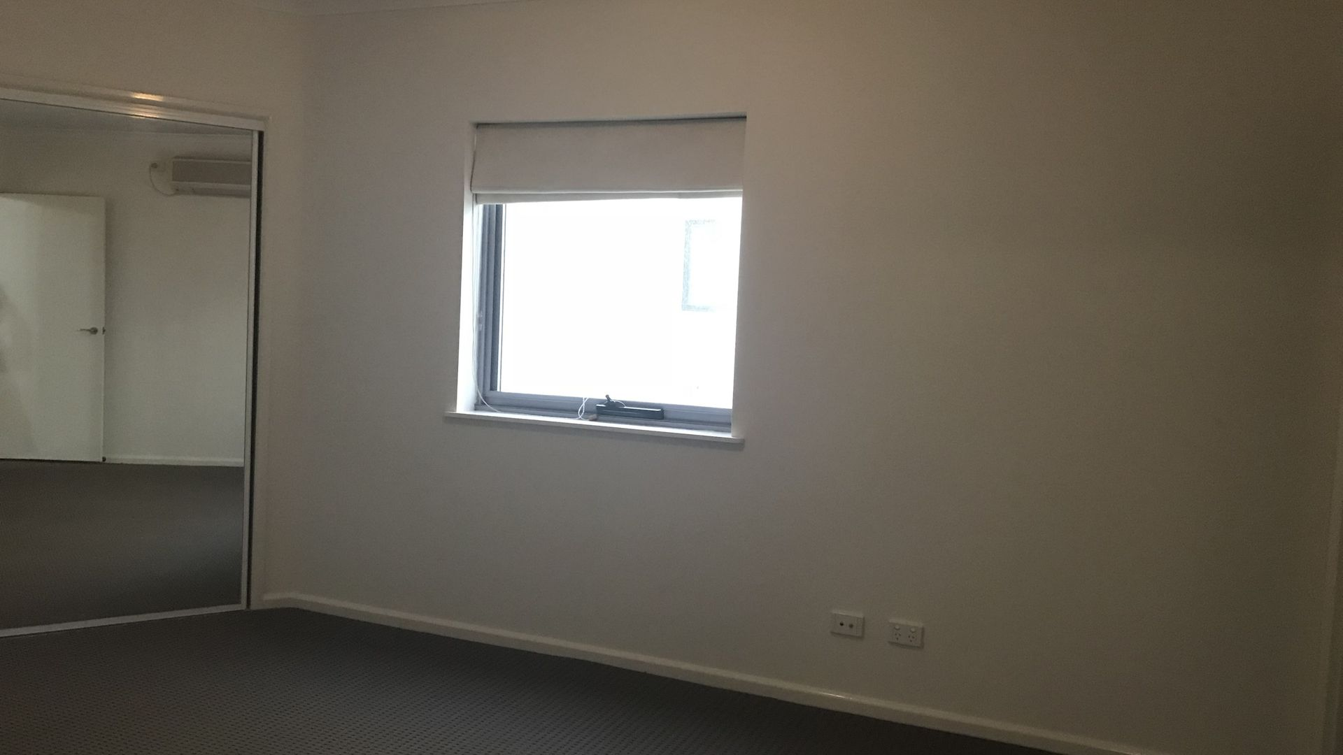 313/107 Canberra Ave, Griffith ACT 2603, Image 2