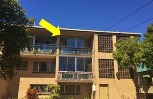 2/13 MacDonnell Road, Margate QLD 4019