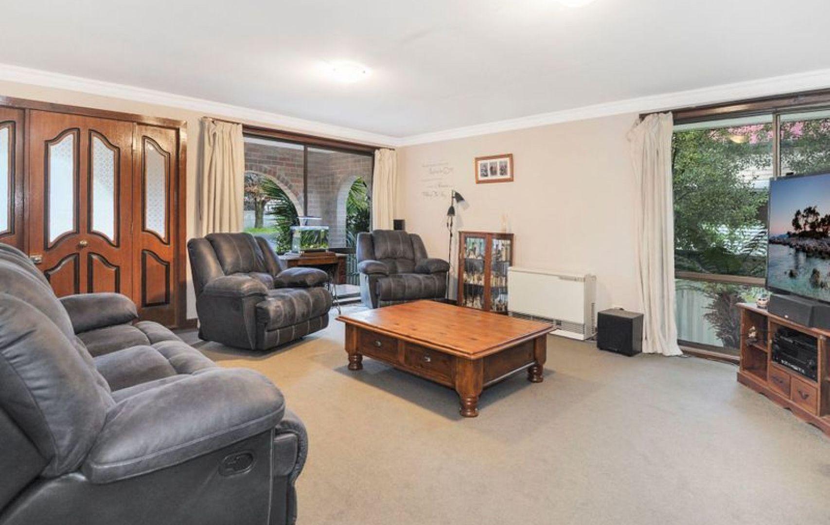 903 Armstrong Street North, Ballarat North VIC 3350, Image 2