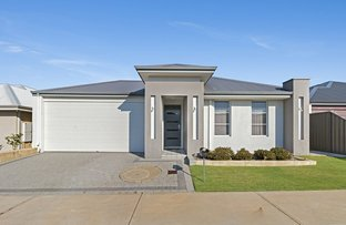 Picture of 14 Brahma Street, Southern River WA 6110