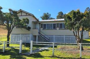Picture of 542 Fawcetts Plain Road, Fawcetts Plain NSW 2474