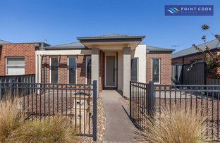 Picture of 7 Prichard Walk, Point Cook VIC 3030