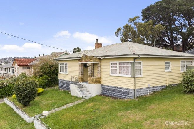 Picture of 62 Kenbrae Avenue, GLENORCHY TAS 7010