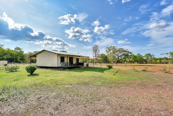 73A Gulnare Road, Bees Creek NT 0822, Image 1