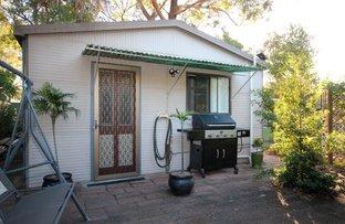 Picture of Lemon Tree Passage NSW 2319