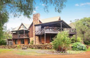 Picture of 157 Wilderness Road, Margaret River WA 6285