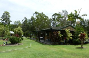 Picture of 19 Silverwood Drive, Cooroibah QLD 4565