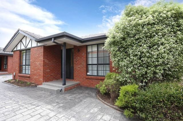 1/5 South  Terrace, Avondale Heights VIC 3034, Image 0