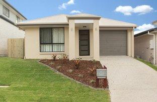35 Elizabeth Road, Griffin QLD 4503