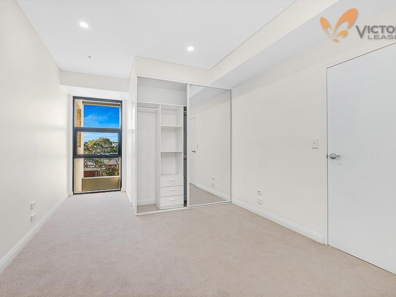 613/196 Stacey Street, Bankstown NSW 2200, Image 1