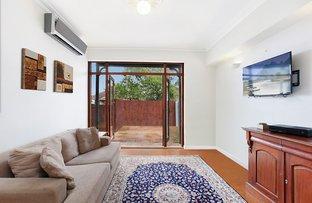Picture of 26 Sorrie Street, Balmain NSW 2041