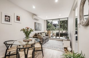 Picture of 103/264 Waterdale Road, Ivanhoe VIC 3079