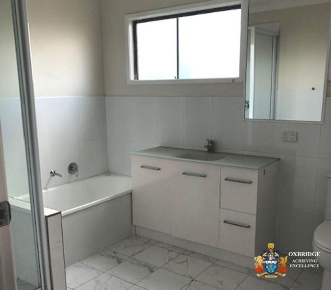 Room 3/11 Depper Street, St Lucia QLD 4067, Image 0